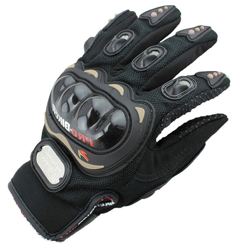 Moto-Suvs-Luvas-Motocross-Guantes-Motorcycles-Bicycle-Protection-Gloves-Motorbike-Driving-Cycling-Ski-Hiking-Camping-Gloves (3)