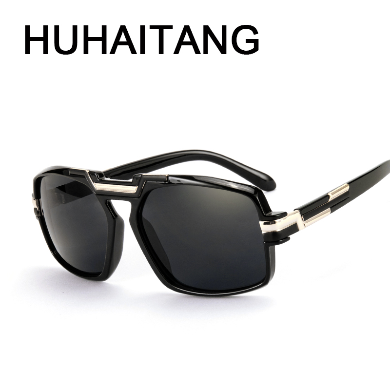Google Sunglasses Men Women Vintage Sunglasses Pilot High Quality Sun Glasses Men Fashion Glasses Brand Sunglass Oculos De Sol