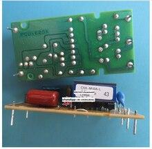 "Per 5 v CCFL Inverter Inverter del Sostituisce TDK CXA M10A L 5.7 ""Industrial Inverter Pannello LM05100"