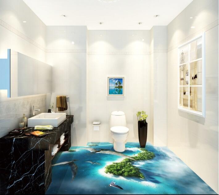 Online Buy Wholesale Ocean Wallpaper From China Ocean