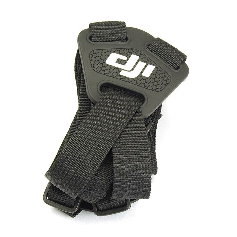 remote-controller-shoulder-strap-belt-sling-for-dji-font-b-mavic-b-font-pro-phantom-4-3-2-inspire-1-inspire-2