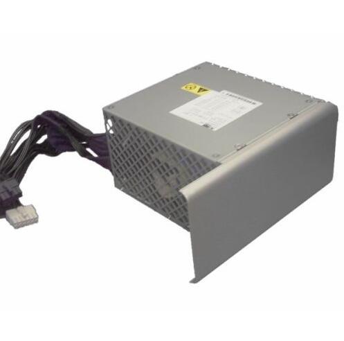 Power supply 614-0383 DPS-980AB 980W MA356 Ma970 A1186 good condition three months warranty dps 210ep 2 tlm666 5v 12v 24v 26 general power supply 90 days warranty