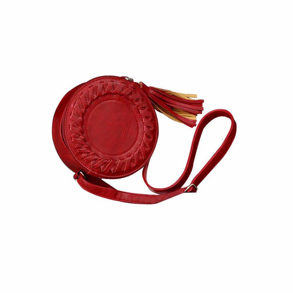 Mulher saco de cor mistura travesseiro caso geométrico outono outono capa de almofada decorativa senhoras sacos mão torebka damska shopper