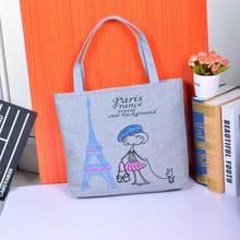 Diaper Bag Travel Organizer Large Capacity Baby Changing Bag In The Hospital Transparent  Handbag For Girls Multifunction