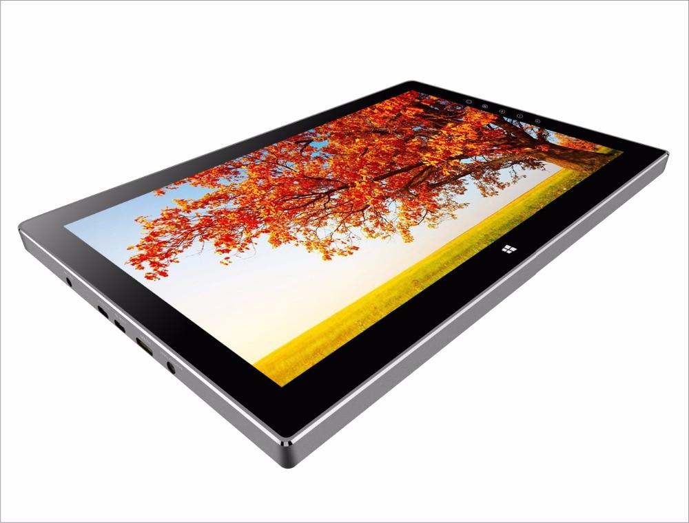 13.3 pouces Raspberry Pi 3 écran tactile Portable affichage 1080 P pour PS3/pour XBOX/pour PS4/pour WiiU support Raspberry 10 point