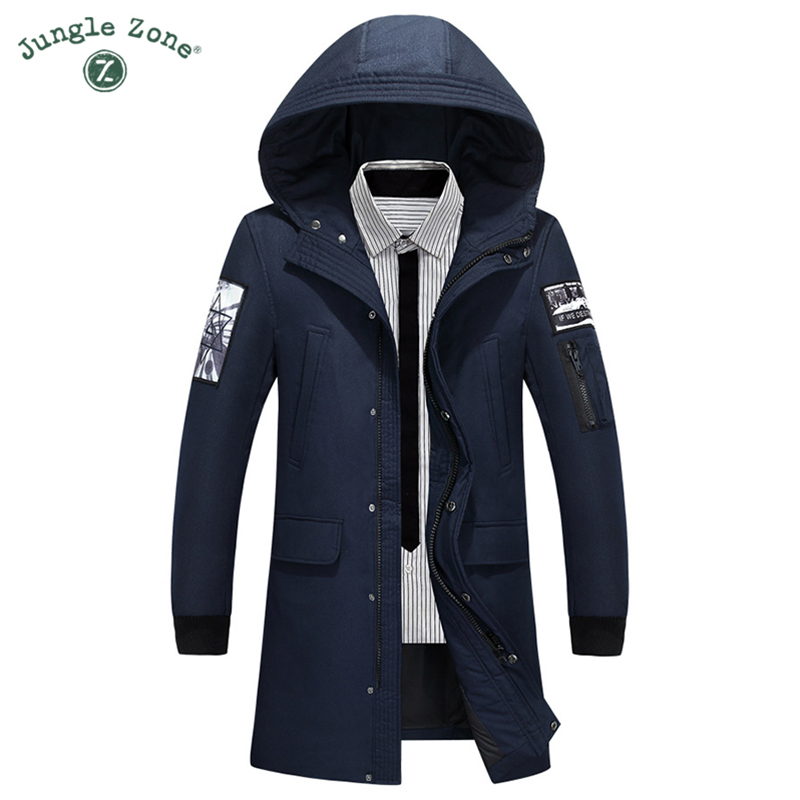 Popular Canada Goose Down Coats-Buy Cheap Canada Goose Down Coats ...