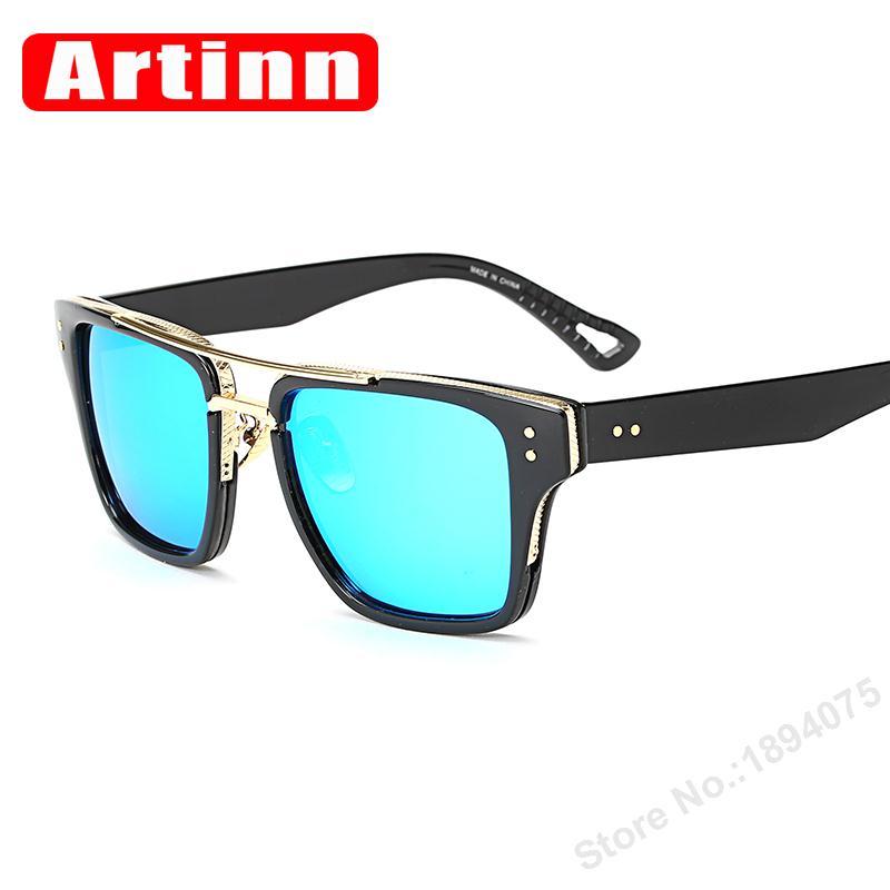 Sheshe luksoze për syze dielli me cilësi të lartë sheshi për - Aksesorë veshjesh - Foto 6