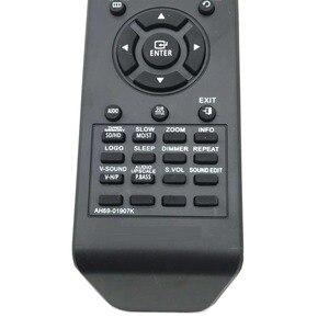 Image 3 - Télécommande universelle AH59 01907K AH59 01907P adapté pour le système de cinéma maison Samsung FERNBEDIENUNG
