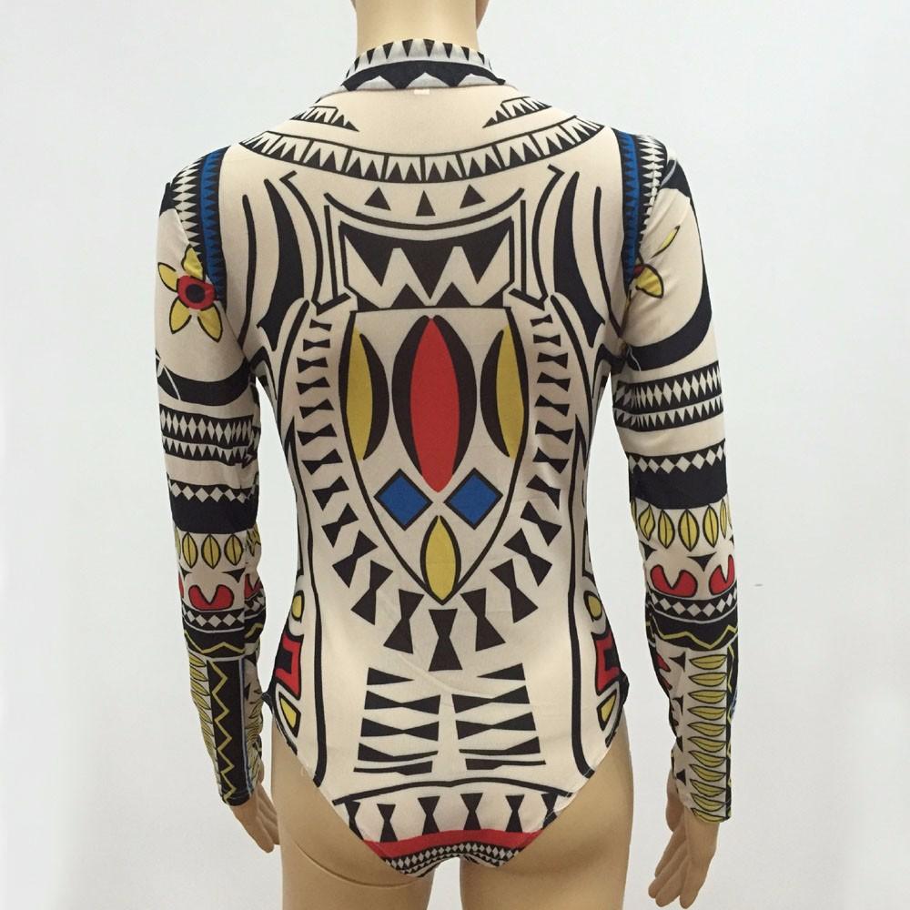 woman bodysuits