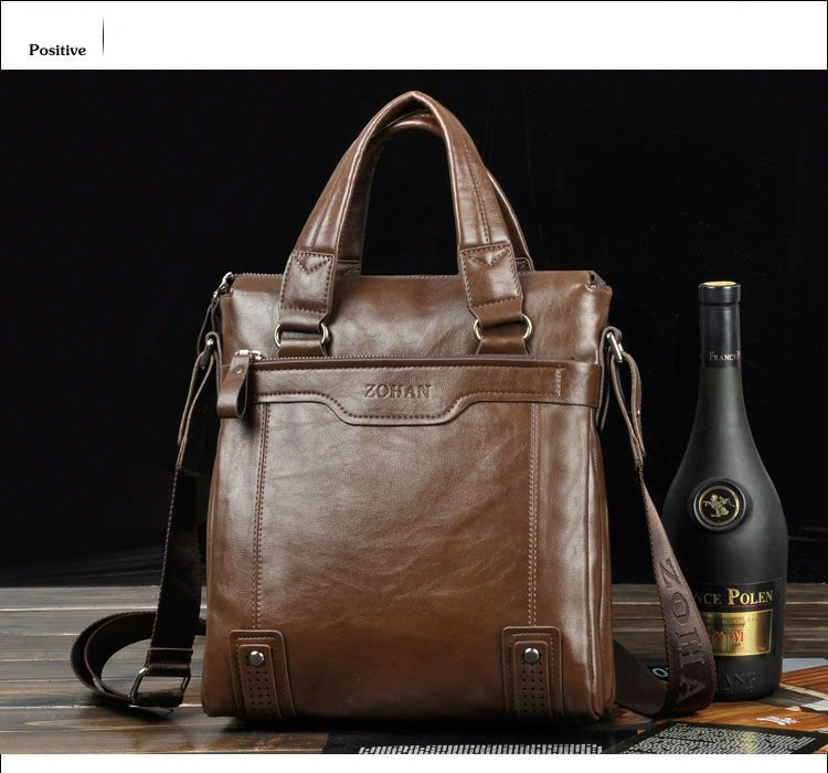 Online MCM Outlet Store -Cheap MCM Bags Sale,Bookbags,CrossBody Handbags,Outdoor Backpacks,Tote Bags,MCM Shoes,Purses & Wallets,Accessories and .