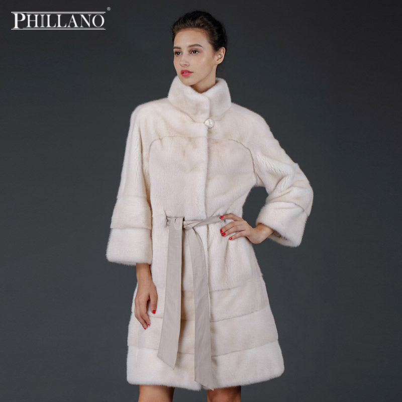 Sell Fur Coats Promotion-Shop for Promotional Sell Fur Coats on ...