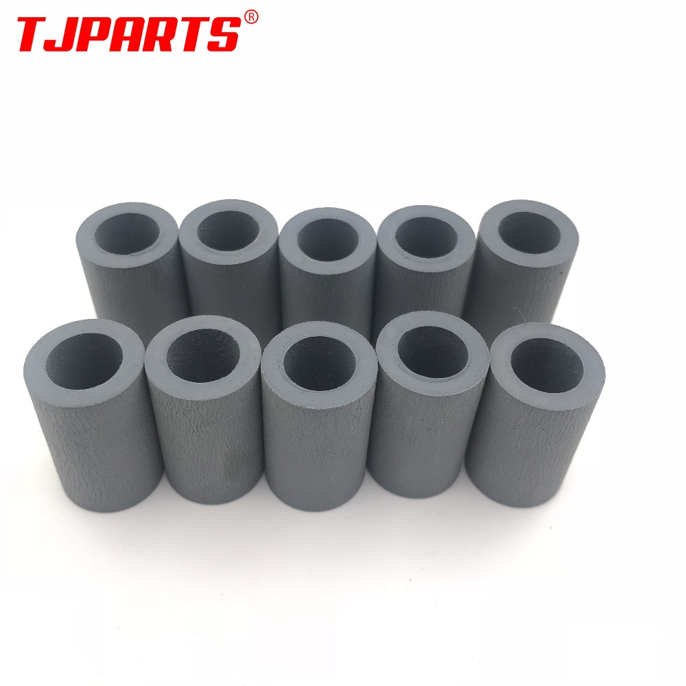 10PC JC73-00328A Separation Roller for Samsung M3825 M3870 M4020 M4024 M4070 M4072 for DELL B1260 B1265 for Xerox 3315 3325 332010PC JC73-00328A Separation Roller for Samsung M3825 M3870 M4020 M4024 M4070 M4072 for DELL B1260 B1265 for Xerox 3315 3325 3320