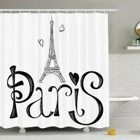 파리 도시 장식 컬렉션,