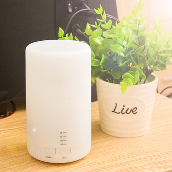 USB Humidifier Ultrasonic Aroma Diffuser Essential Oil Electric Air Purifier Difusor Grain Lamp Aromatherapy For Office Or Home цена 2017