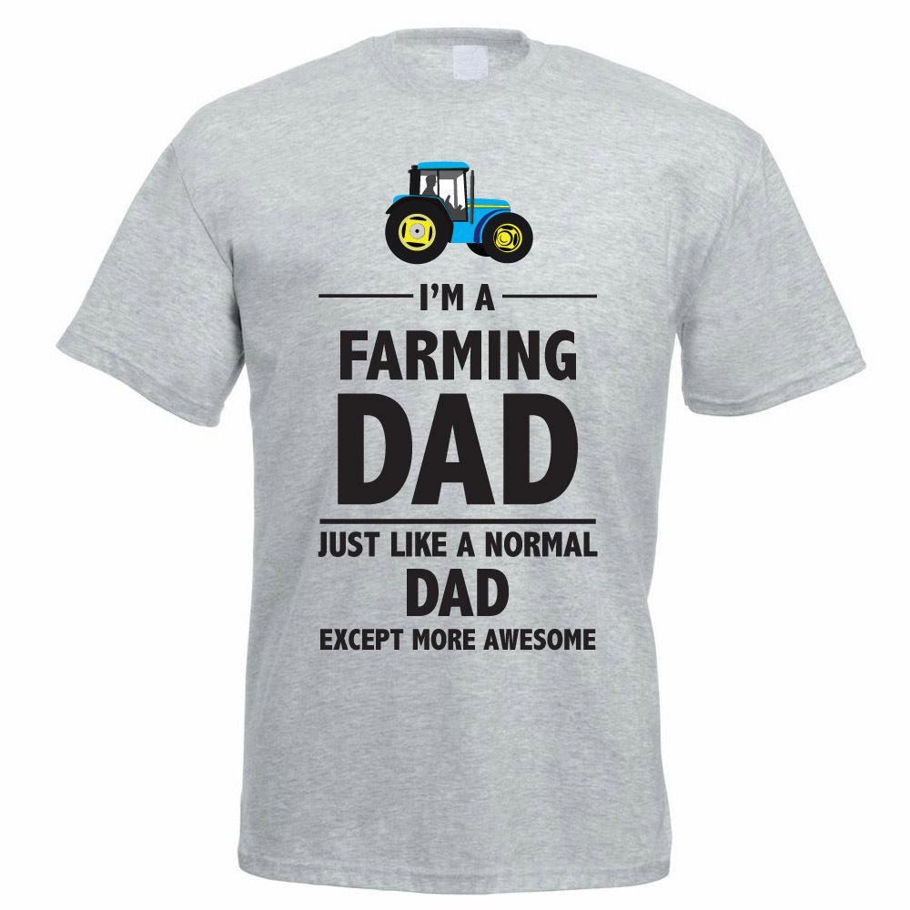 Compare Prices on Funny Farmer T Shirt- Online Shopping/Buy Low ...