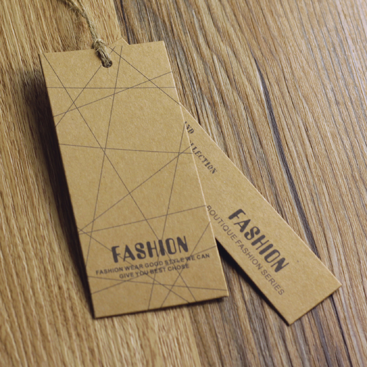 Popular Recycled Paper Hang Tags-Buy Cheap Recycled Paper Hang ...