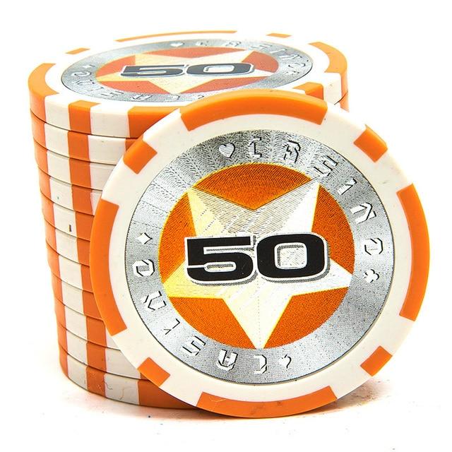 Bulk poker chips free shipping what causes gambling compulsion