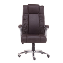 High Quality Super Soft Office Chair Leisure Lying Boss Lifting Adjustable Swivel Ergonomic Computer