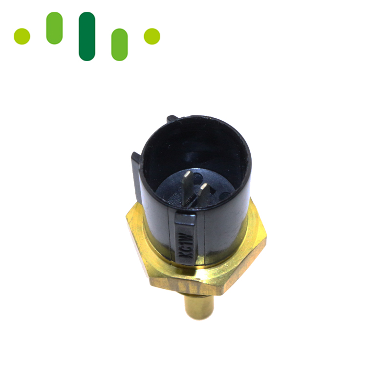 US $7.27 16% OFF|Temp Water Sender ECT SFits For Honda Acura MDX NSX on cummins engines, caterpillar forklift engines, hyundai engines, simca engines, dodge engines, summit racing engines, ford australia engines, fageol engines, deutz engines, zetor engines, kia engines, safran engines, daewoo bus engines, mci bus engines, linde forklift engines, kipor engines, borgward engines, nordberg engines, ford new holland engines, jeep engines,