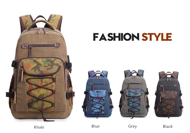 canvas backpack (3)