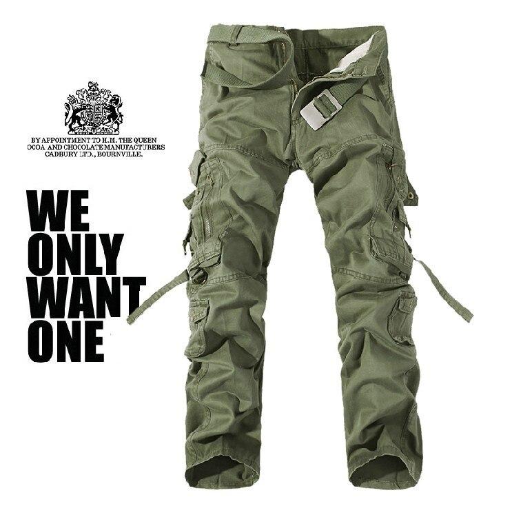 Popular Military Pants Sale-Buy Cheap Military Pants Sale lots ...