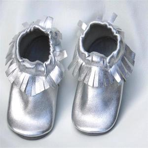 Image 5 - hot sale baby moccasins soft moccs baby shoes Free shipping &Drop shipping Toddler shoes