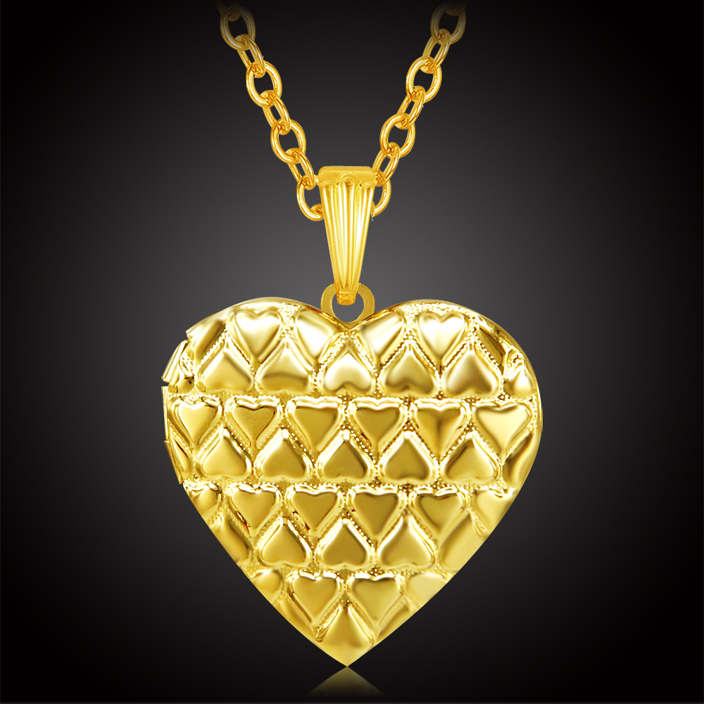 ed jewelry pendant heart necklaces in fit co fmt constrain lockets wid id tiffany g locket golden gold hei pendants m large