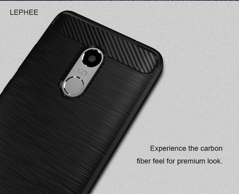 Xiaomi Redmi Note 4 Case (8)