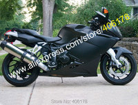 Hot Sales Body Kit For BMW K1200S 2005 2008 K1200S 2005 2006 2007 2008 K 1200S