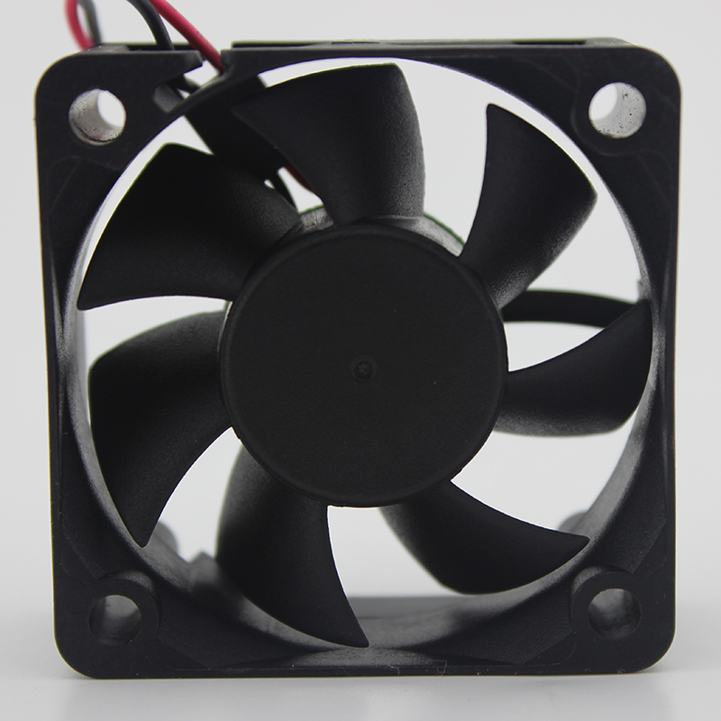 Купить с кэшбэком Fan AD5012UX-C71 (AD5012UB-C71) 5020 / 12V inverter fan air volume