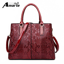 Luxury handbags women bags designer handbags high quality crossbody shoulder bags women messenger bags famous brands
