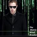 Лодыжки Длина Пальто Мужчины Весна Осень Куртка Пальто Удлиненная Англия стиль Пальто Манто Матрицы Же Ветровка Z050