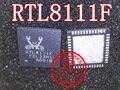 RTL8111F