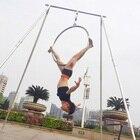 Yoga swing Frames Ae...