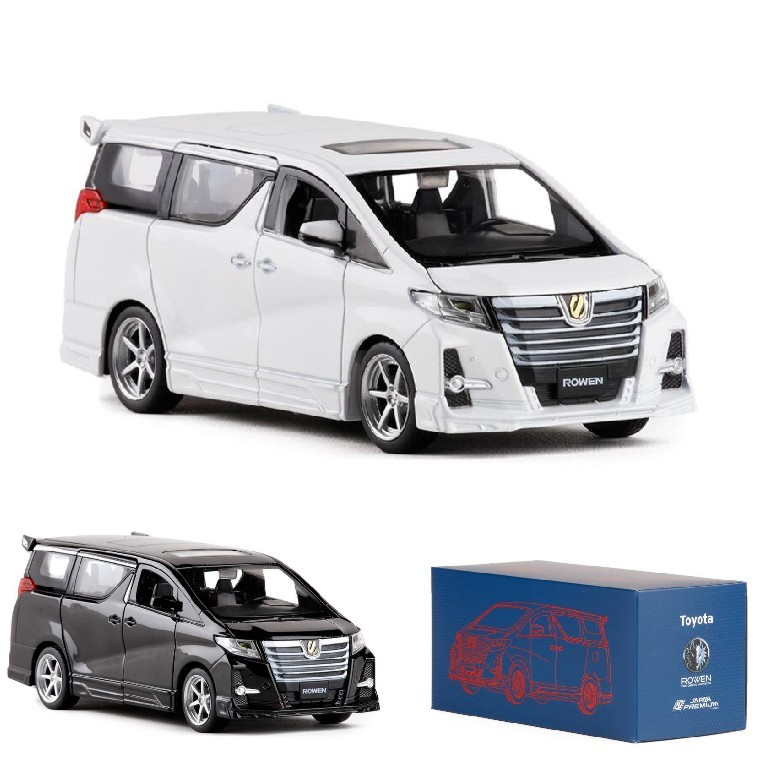 High simulation New 1:32 Scale Volkswagen Passat Alloy Pull Back Car Model Toy With Sound Light For Kids Toy Gifts