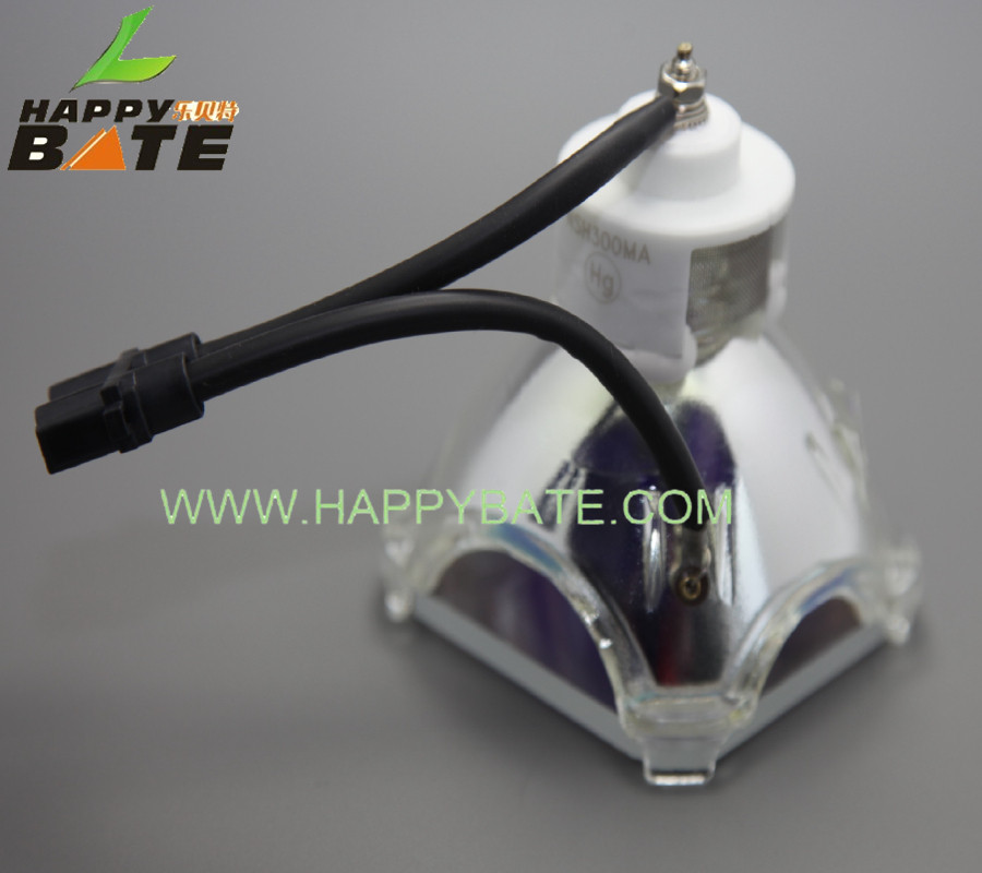 ФОТО DT00601 Compatible bare Lamp for CP-SX1350 CP-SX1350W CP-X1230 CP-X1250 CP-X1350 MVP-4100 MVP-G50 MVP-H35 MVP-H40 happybate