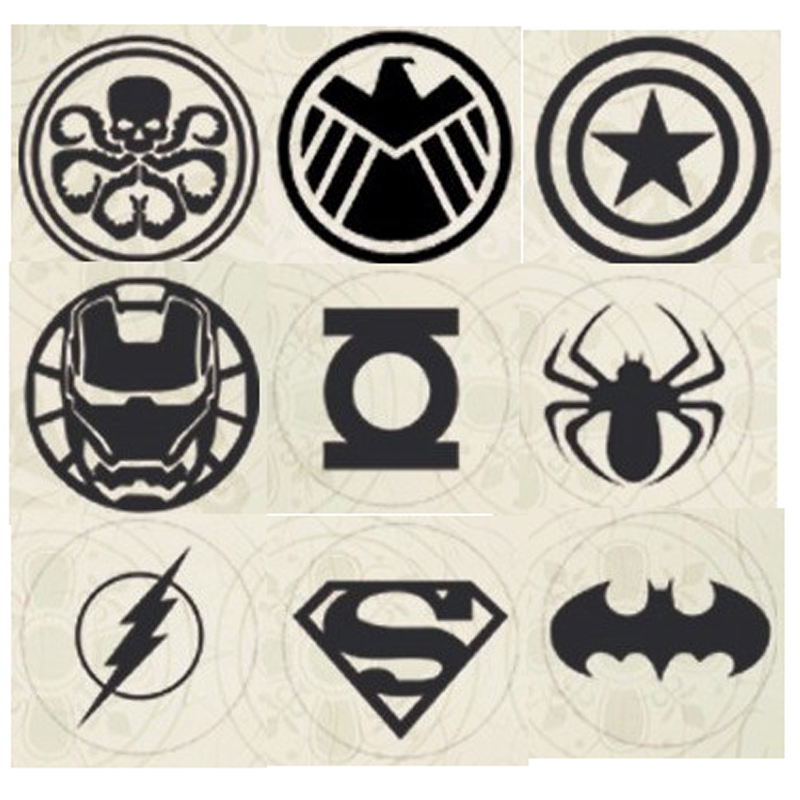 Avengers Wax Stamp No Handle,Only Brass Stamp Head,DIY Ancient Seal Retro Stamp,Personalized Stamp Wax Seal High Quality 30mm wireless restaurant table calling system 433 92mhz best price most popular waiter caller 2 display 1 watch 22 call button