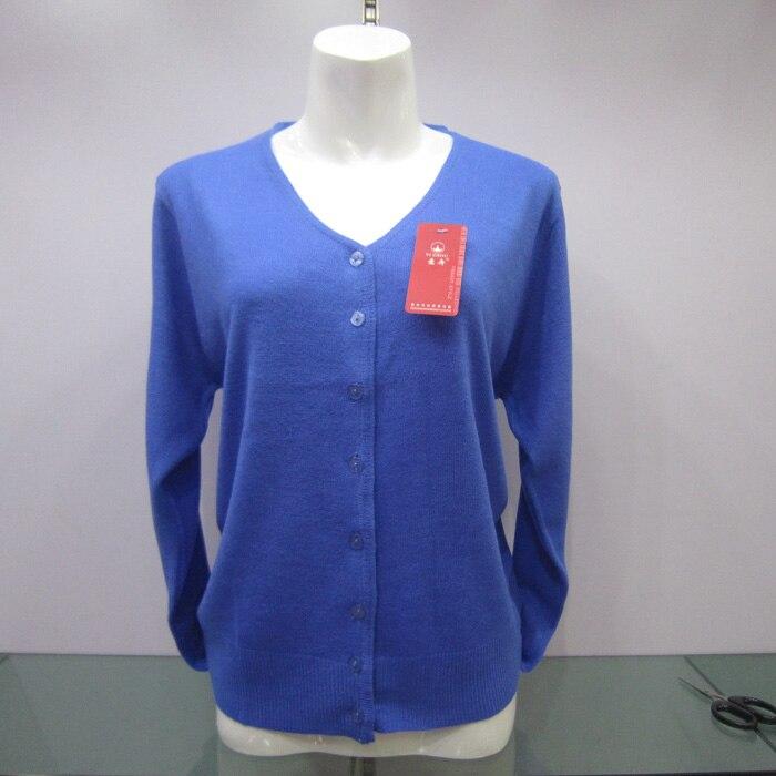 Xl-xxxl, 4XL nueva moda primavera otoño más tamaño mujeres suéteres ocasionales