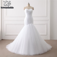 Wedding Veil 3 Meters Long Soft Bridal Head Veils With Comb Tulle Veil Ivory White Color