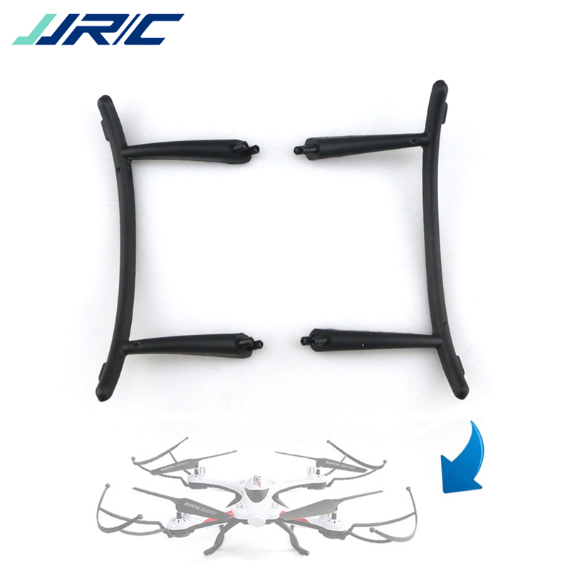 Original JJRC Landing Gear For H31 Helicopter Accessories Spare Parts