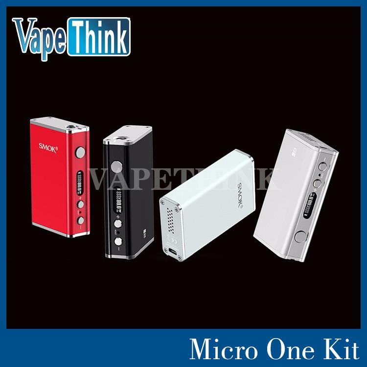 Micro One Kit-4