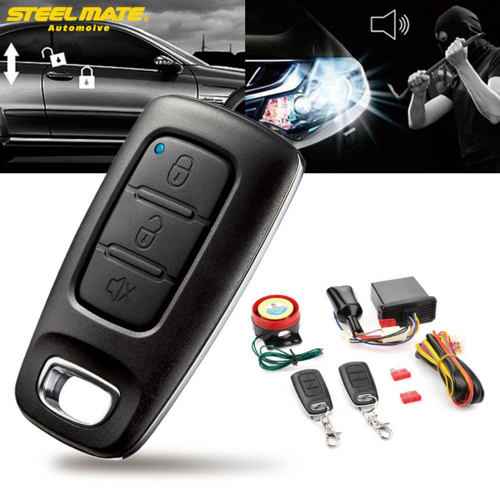 Steelmate 2017 886E moto Alarm System Water Resistant ECU Motorcycle Engine Immobilization vehicle theft hot selling данешвари г подруги навсегда