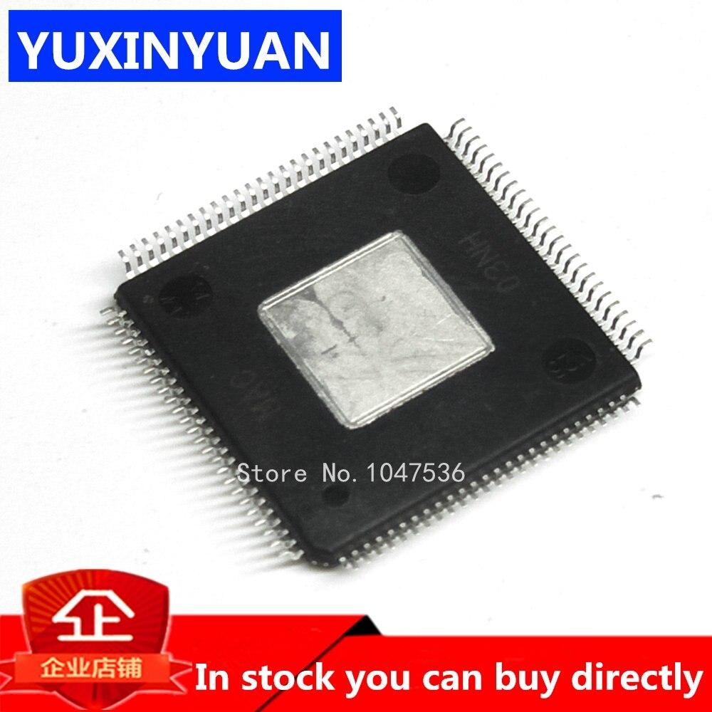 1pcs TSUMV59XE-Z1 TSUMV59XE TSUMV59 QFP LCD CHIP In Stock