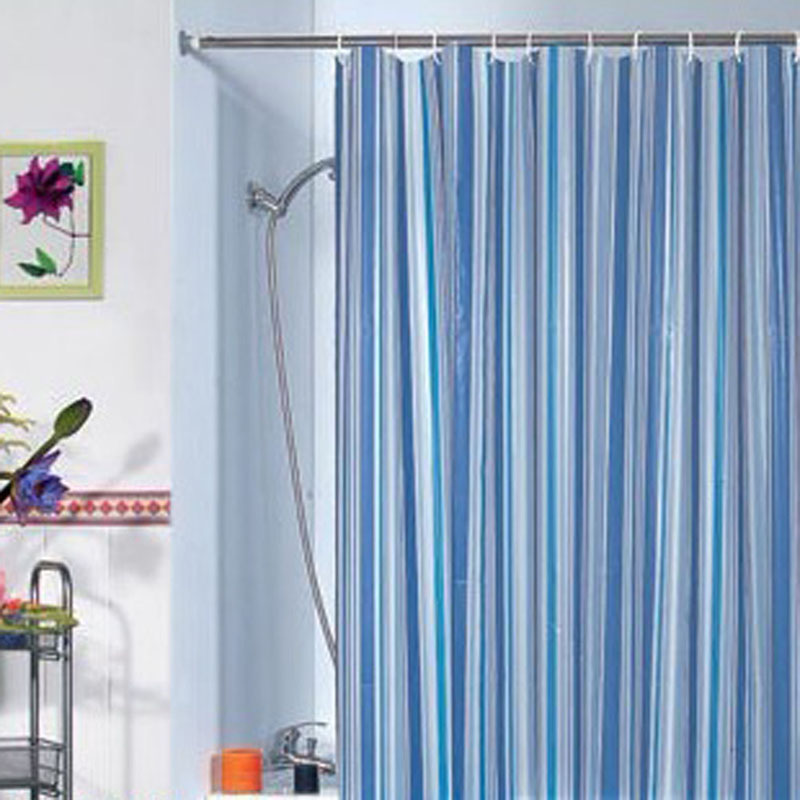 Online Buy Wholesale Luxury Shower Curtain From China