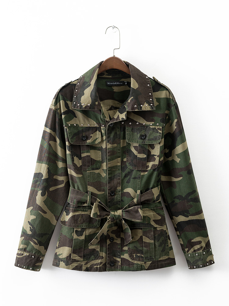 Compare Prices on Military Style Womens Coats- Online Shopping/Buy ...
