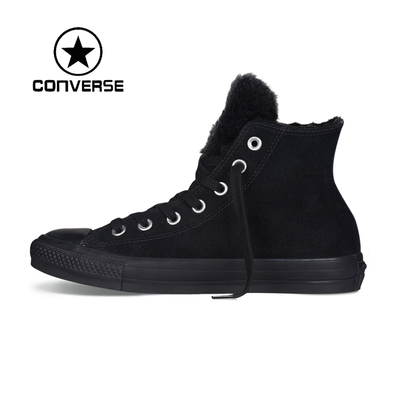 Cheap Womens Converse Shoes Online