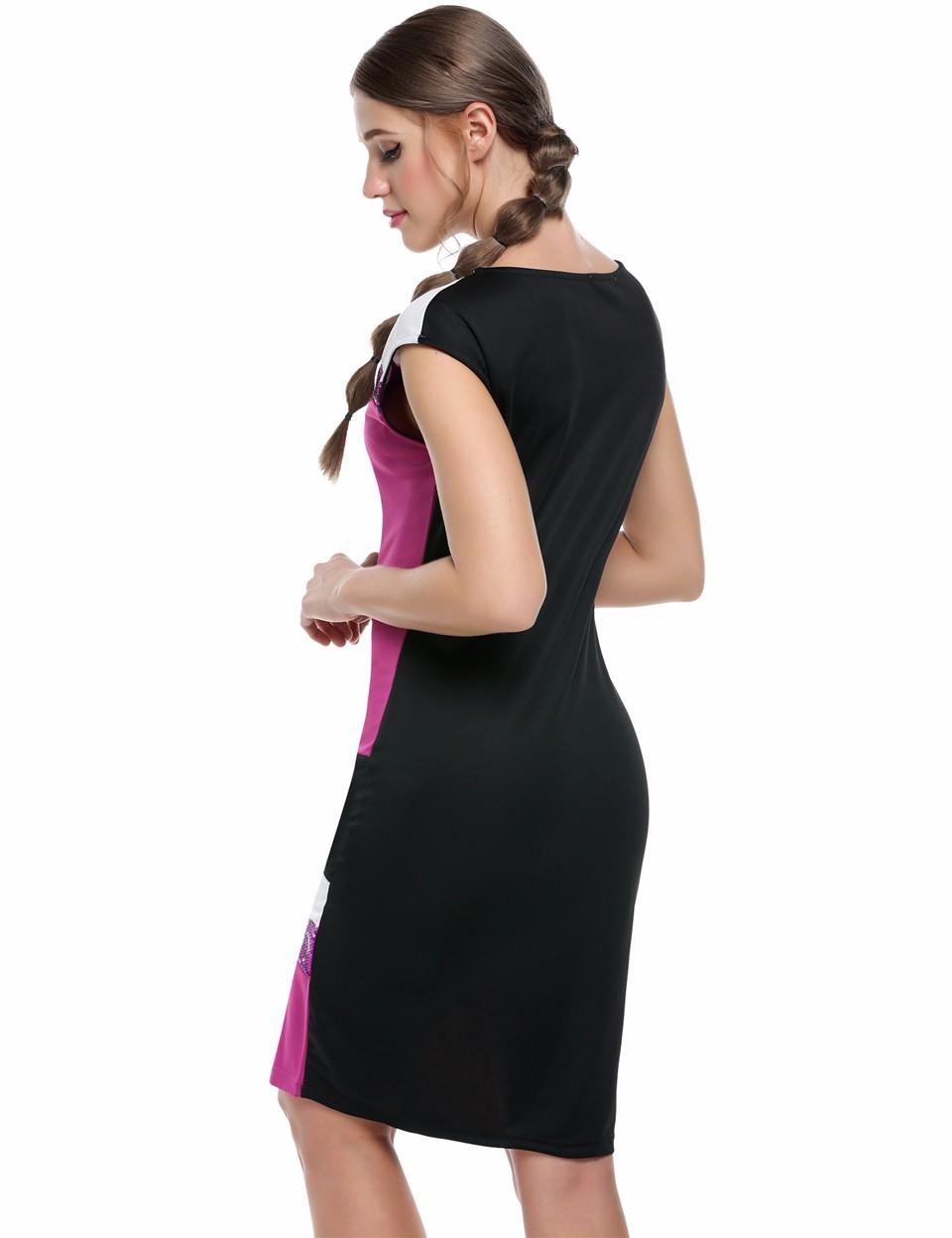 Summer dress (26)