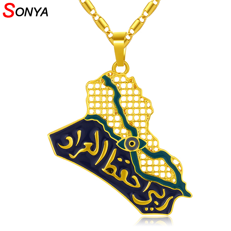 top 10 most popular pendant necklace women blue eyes ideas and get