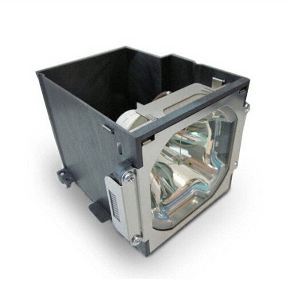 POA-LMP104  Replacement Projector Lamp with Housing  for SANYO PLC-WF20 / PLC-XF70 / PLV-WF20 original lamp bulb poa lmp38 for sanyo plc xp42 plc xp45 plc xp45l plv 70 plv 70l