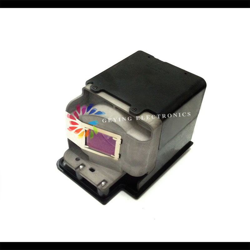 ФОТО High Quality 5J.J3S05.001 Original Projector Lamp UHP190/160W For MX511 MW512 MS510 with 6 months